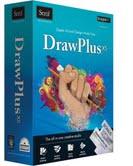 DrawPlus X5