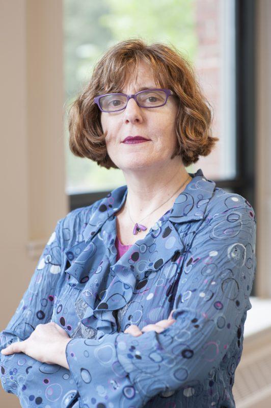 Celia Pearce