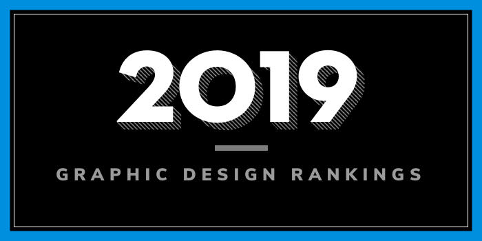 Top 10 Graphic Design School Programs In California 2019 College Rankings Animation Career Review