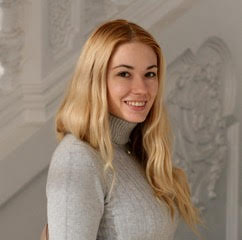 Olga Rudi