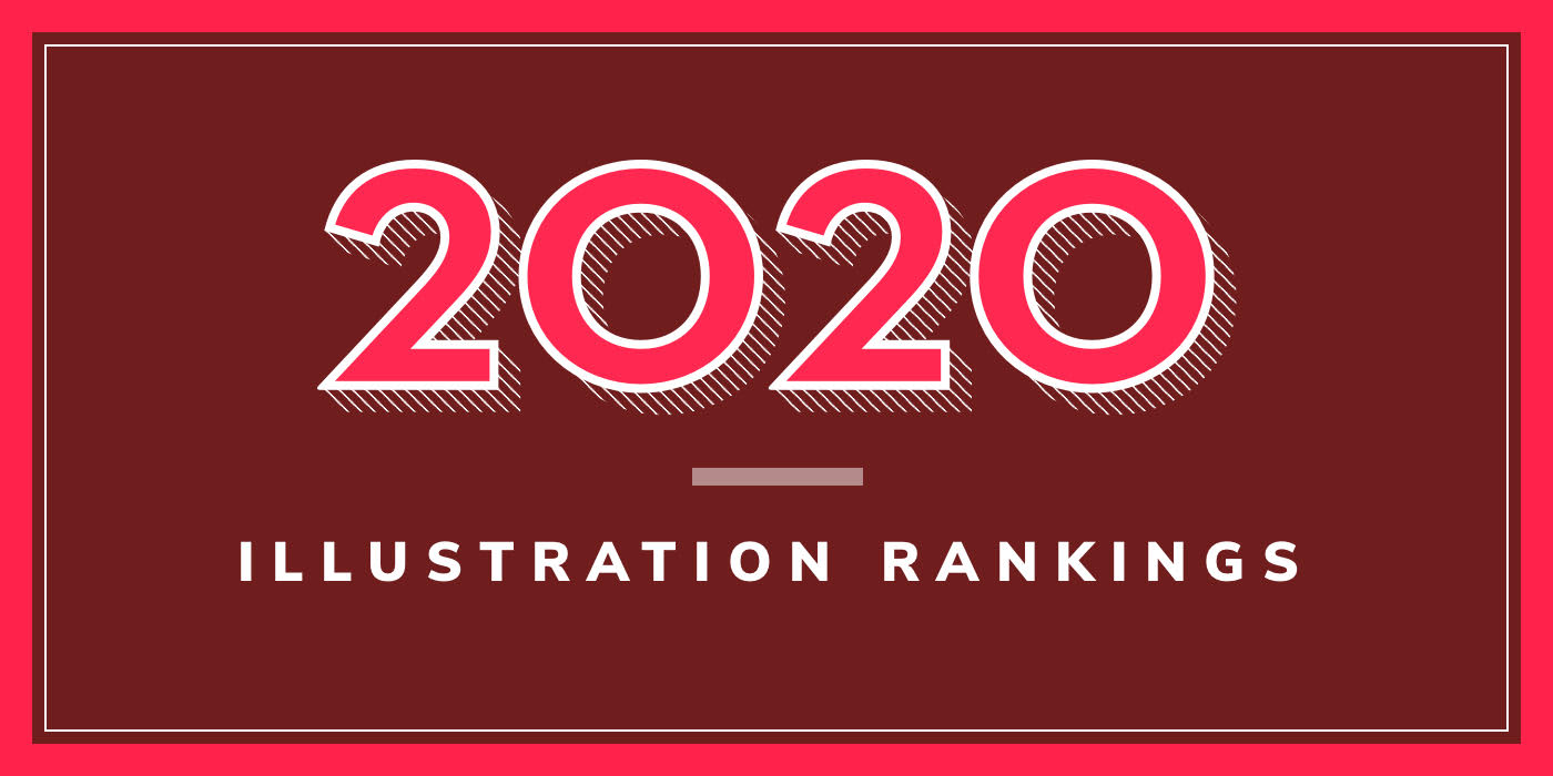 Top 10 Illustration Schools In The East 2020 College Rankings Animation Career Review