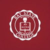 Bay State College