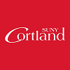 The State University of New York at Cortland
