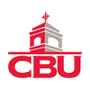 Christian Brothers University,