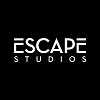 Escape Studios/Pearson College London