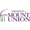 University of Mount Union