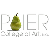 Paier College of Art