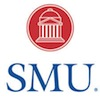 Southern Methodist Universit