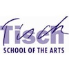 New York University (NYU) Tisch School of the Arts