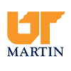 University of Tennessee – Martin