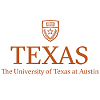 University of Texas at Austi