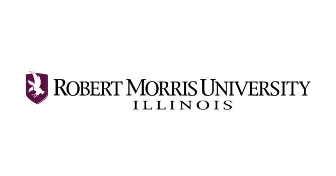 Robert Morris Illinois