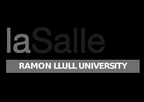 LaSalle Ramon Llull University