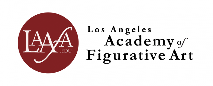Los Angeles Academy of Figurative Art