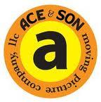 Ace and Son