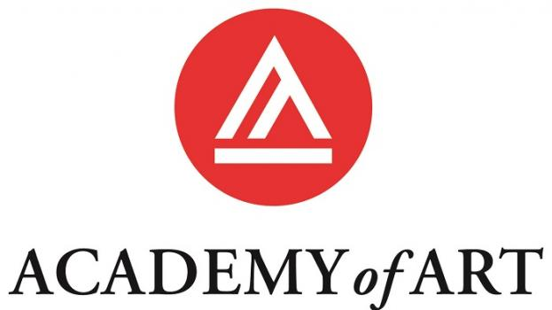 Academy Of Art University Animation And Visual Effects Game