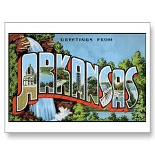 Top graphic design programs in Arkansas