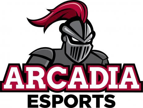 Arcadia University