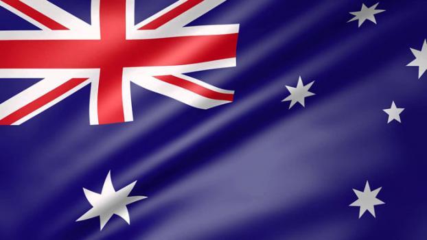 Top Animation Schools in Australia