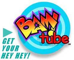 BamTube