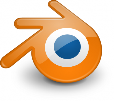 Blender 2 74: Animation Software Features Worth Knowing | Animation