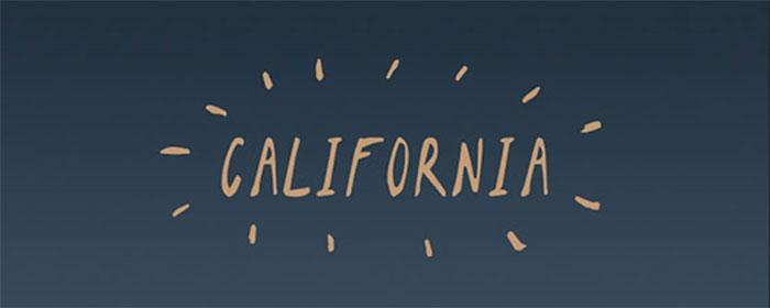 California Animation Schools Animation Career Review