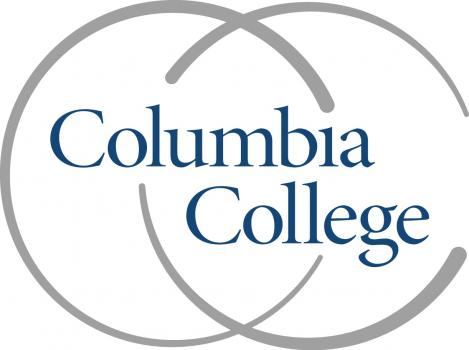 Columbia College Missouri