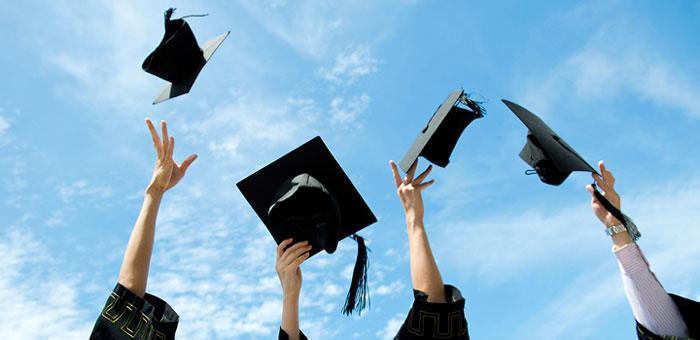 Coursework for Multimedia Studies Programs