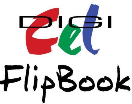 sketchbook pro flipbook download