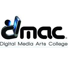 Digital Media Arts College