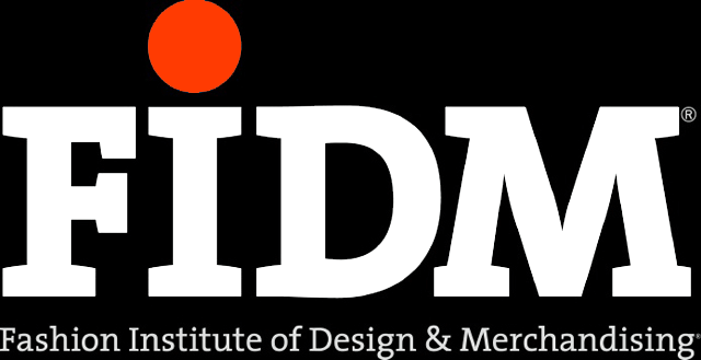 Fashion Institute Of Design And Merchandising Digital
