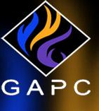 GAPC Entertainment