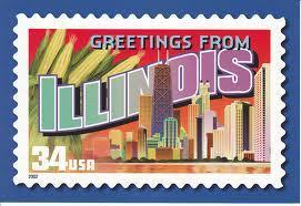 List of Illinois schools with animation degree programs