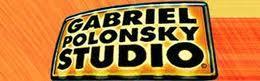 Gabriel Polonsky Studio