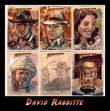 David Rabbitte