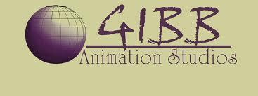 Gibb Animation