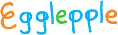 Egglepple