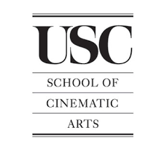 University of Southern California - School of Cinematic Arts