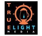 True Light Media