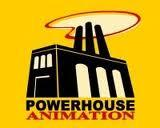 Powerhouse Animation