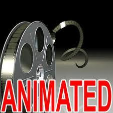 Film & Animation