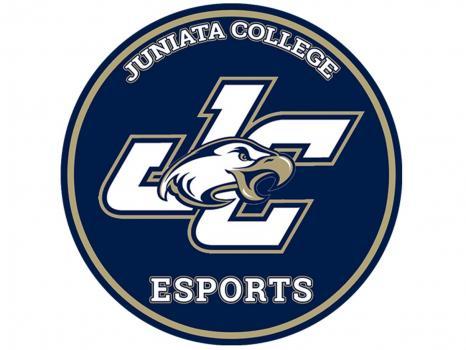 Juanita College