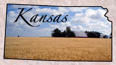Graphic Design Programs in Kansas