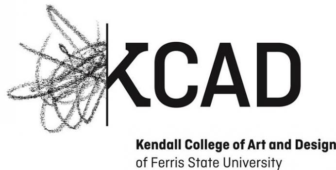 Kendall College Of Art And Design Tuition