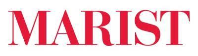 Marist College, Karen Schrier, Interactive Media, MIT,