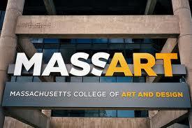 MassArt