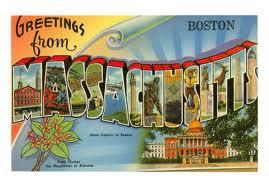 Top game design and development programs in Massachusetts