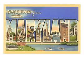 How to become a graphic designer in Maryland