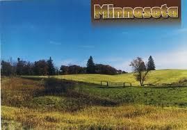 List of Minnesota schools with animation degree programs