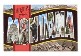 How to become a graphic designer in Montana